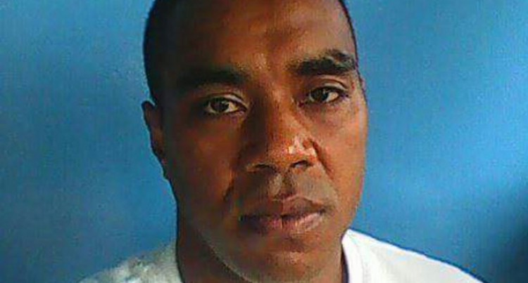 Police Officers Suspended In Alleged Escape Of Prisoner