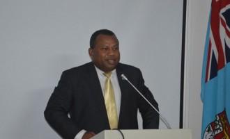 Fiji Will Host Regional Post Disaster Debriefing