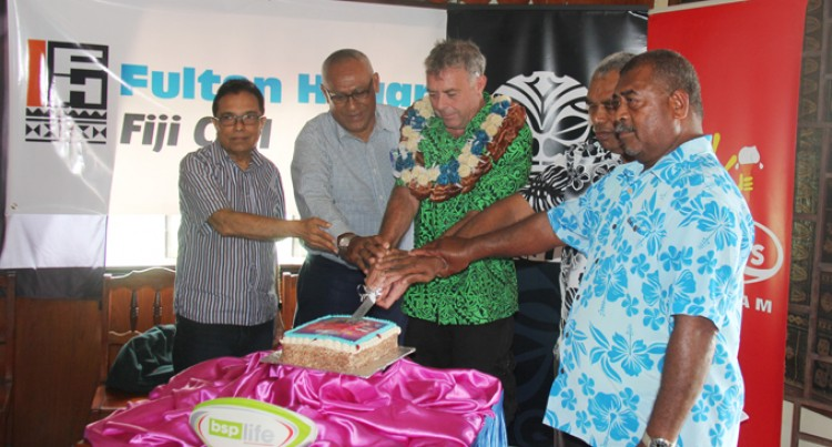 Island Breeze Rugby Plus 7s Get Set