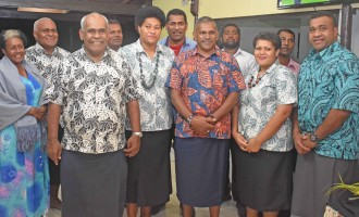 HOSPITALITY:First iTaukei Owned Hotel In Coral Coast Opens