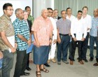 No Room For Corruption In Mahogany Industry: PM