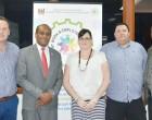 Employment Minister Receives NZ Employer