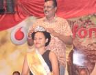Bala Crowns Queen