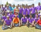 Golden Jubilee Celebration: Nabekavu School Marks 50 Years, Awards