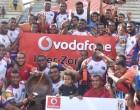 Radrovi Scored 2 In Aviators Win