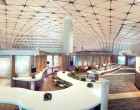Business Class Guests, Tabua Club Members To Enjoy New Lounge in Hong Kong