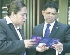 Fiji Needs Specialist Lawyers: A-G