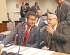 Fiji Backs Elimination Of  Laundering Havens: PM