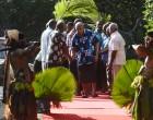 Bainimarama – A Leader Who Makes Things Happen