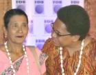 Fiji Development Bank: Grandmother's Hard Work And Struggles Pay Off