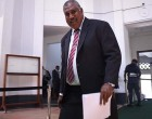 A-G raises Point Of Order On Bulitavu 'Misleading Parliament'