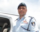 Peer Pressure Is Real: Commissioner Qiliho