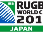 EDITORIAL: 2019 Rugby World Cup :Ample Time To Prepare, Keep Rugby Alive, Avoid All Blackout