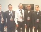 Varman, Top Fijian Referee
