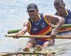 Bilibili Race: Laso, Rodakunivosa Win Race