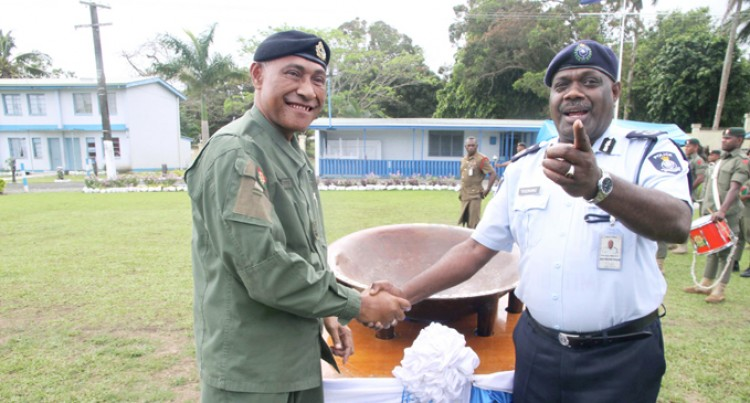 Sukuna Bowl Challenge Launched