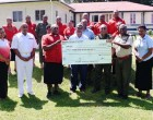 $40K Boost For Sukuna Bowl