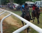 Babasiga, Dynakil Win In Ba