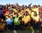 Tavua Back In Premier League