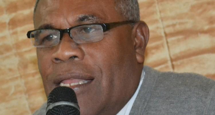 Tui Wainunu Dies In Labasa