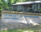 JICA-USP to co-host Marine Science and Fisheries Symposium