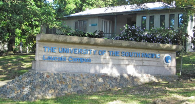 Uni Student Charged With Assault, Drunk And Disorderly Gets Bail
