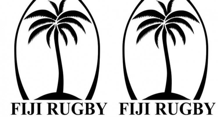 EDITORIAL:Bright Future, Rugby Heading In Right Direction