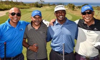 The Ideas Man Behind The Fiji International?