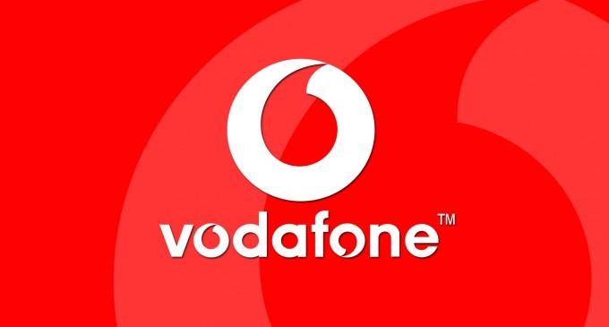 Vodafone Fiji Is New Gold Sponsor