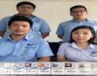 Wang Zhang Tobacco Enters Fijian Market