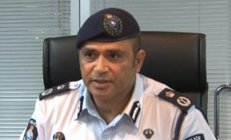 Criminals Getting Smarter: Qiliho