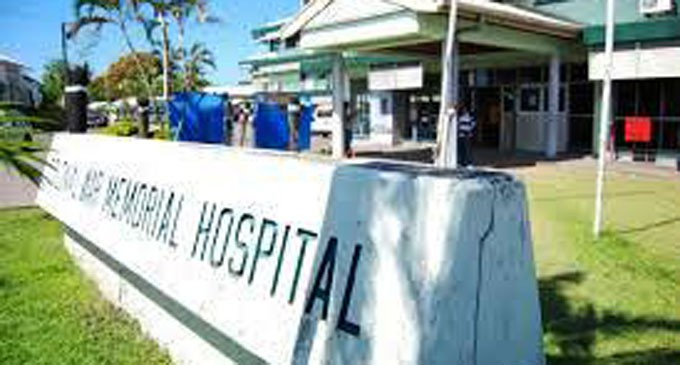 Ministry Clarifies: Maternity Services At CWMH Operating Normally