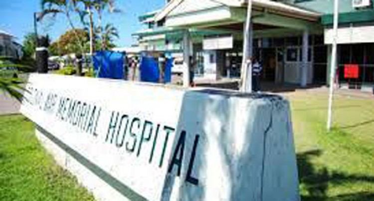 Labasa Man in Coma after Falling From Mango Tree