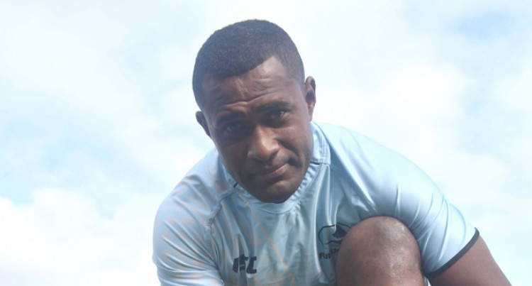 Nadroga Players Call For Support