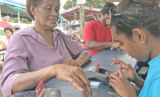Transportation: 56 Bus Operators Expected To Go Live With E-ticketing