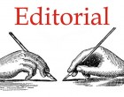 EDITORIAL:New Emphasis On Rehabilitation By Corrections Way To Go In The Interest Of All Stakeholders