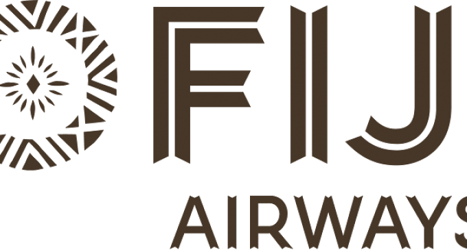 FIJI AIRWAYS AUCKLAND-SUVA FLIGHT TURNED BACK BECAUSE OF MECHANICAL ISSUES