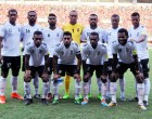 Firecracker Kills Fan At Indonesia-Fiji Friendly