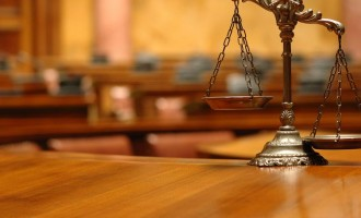 Magistrate Transfers Case Of Alleged Burglary To High Court