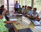 Labasa Mill On Track