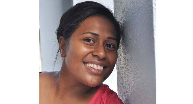 Fijians Unaffected By Volcano Threat