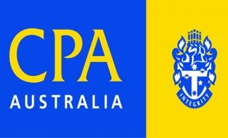 CPA Congress Set