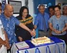 Labasa Tops Mother Safe Hospital Initiative