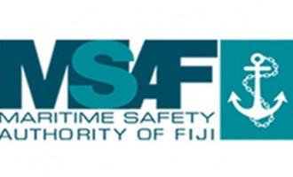 Boat Master Training  Creates Safety Awareness