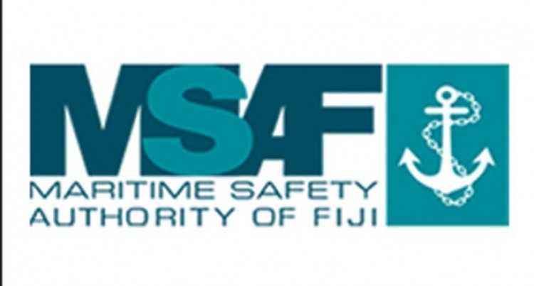 MSAF Continues To Ensure Safety Of Marine Environment