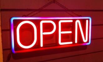 Kundan Village  Now Open To Business