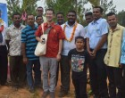 Water Projects Commissioned In North