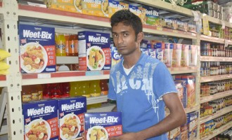 Avoid Impulsive Buying: Manish