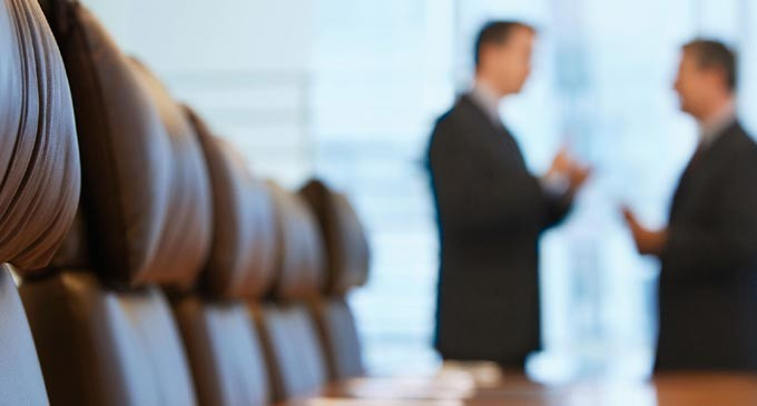 Hickie To Lawyers:  Address Mistakes