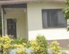 POLICE: Man Found Dead Inside His Lautoka Home